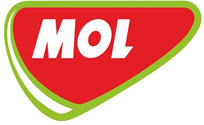 mol_png