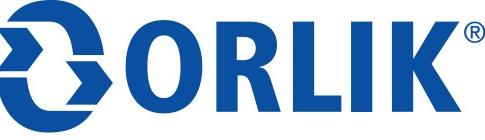 logo-orlik_