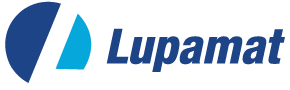lupamat-logo copy